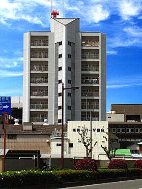 事務所(建物一部)-和歌山市湊通丁南1丁目 外観