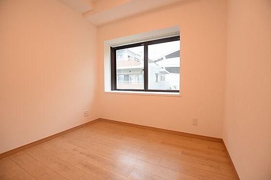 中古マンション-葛飾区立石4丁目 寝室