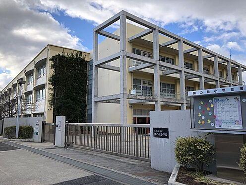 中古一戸建て-名古屋市緑区鏡田 熊の前小学校 950m
