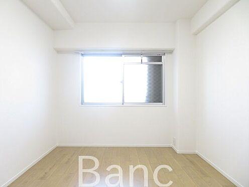 中古マンション-足立区竹の塚3丁目 寝室