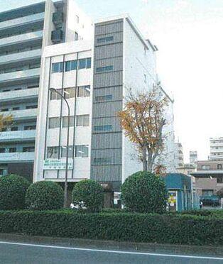 ビル(建物全部)-平塚市宮の前 外観