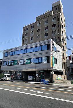 マンション(建物全部)-大阪市東成区玉津3丁目 外観