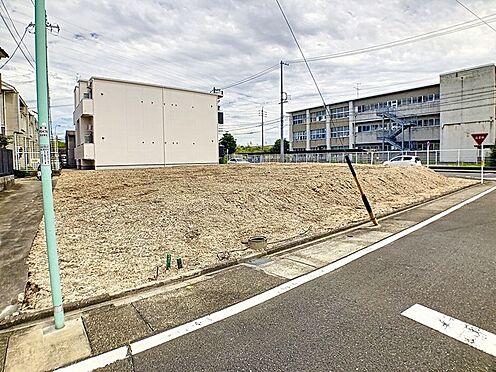 戸建賃貸-名古屋市南区星宮町 未完成のため、同仕様の物件のご案内もさせていただきます。