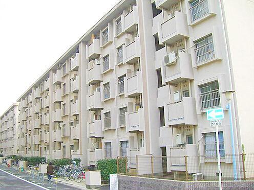 マンション(建物一部)-大阪市城東区永田3丁目 外観