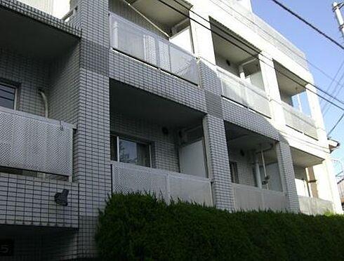 マンション(建物一部)-世田谷区上馬4丁目 アルカディア駒沢大学・収益不動産