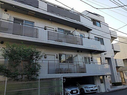 区分マンション-港区南青山7丁目 その他