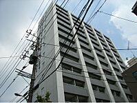 渋谷区富ヶ谷1丁目の物件画像