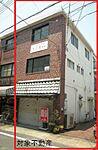 神戸市長田区庄山町3丁目の物件画像