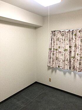 中古マンション-鴻巣市吹上富士見2丁目 洋室