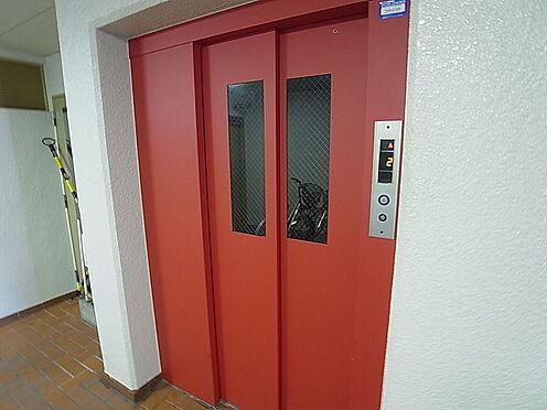 マンション(建物一部)-神戸市兵庫区新開地1丁目 エレベーター完備