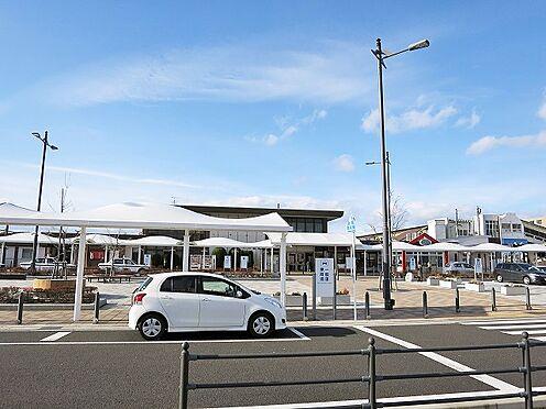 新築一戸建て-岩沼市館下3丁目 JR東北本線「岩沼」駅 約300m
