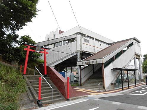 ビル(建物全部)-塩竈市錦町 JR仙石線「西塩釜」駅