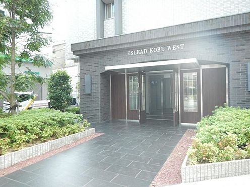 マンション(建物一部)-神戸市兵庫区駅南通3丁目 間取り