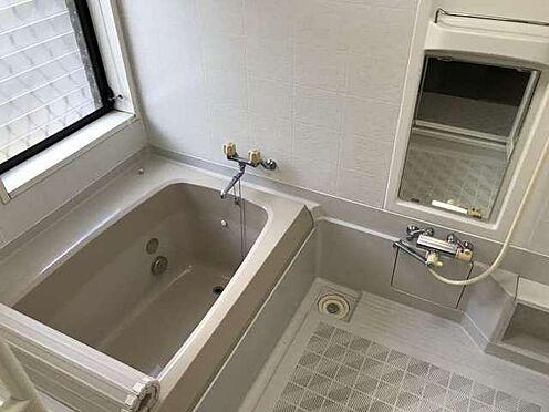 中古一戸建て-神戸市北区桂木3丁目 風呂