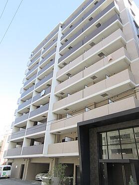 マンション(建物一部)-大阪市都島区中野町1丁目 京橋エリアで駅チカだから通勤も楽々。