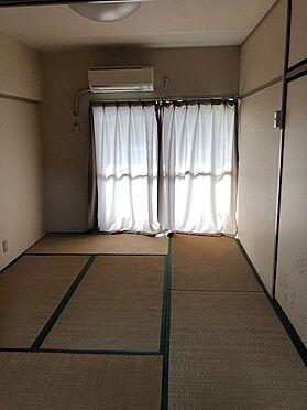 中古マンション-鴻巣市小松4丁目 和室