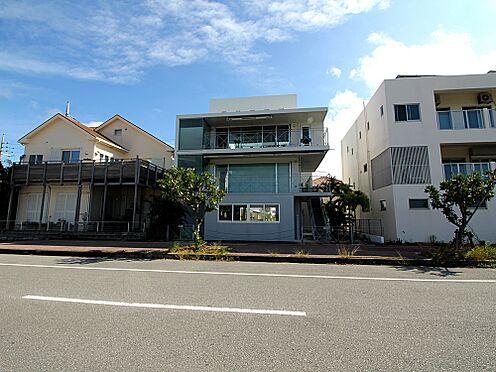 建物全部その他-糸満市潮崎町3丁目 その他