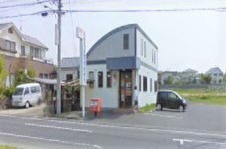 建物全部その他-倉敷市庄新町 倉敷西尾簡易郵便局 徒歩 約11分(約810m)