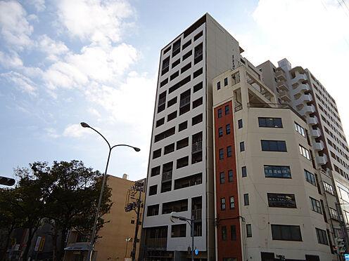 マンション(建物一部)-神戸市中央区古湊通2丁目 神戸エリアという好立地の物件です。