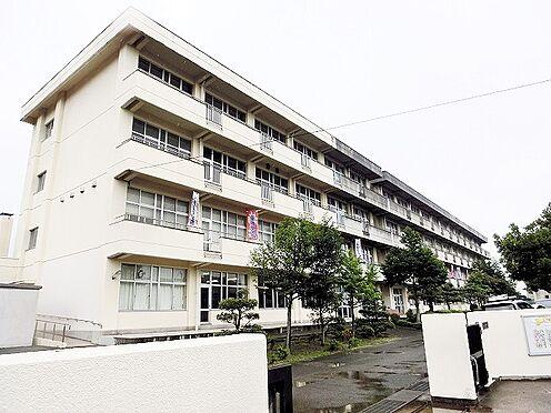 新築一戸建て-仙台市若林区沖野2丁目 周辺