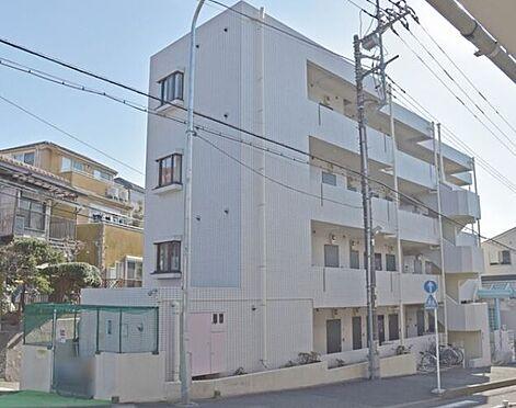 マンション(建物一部)-川崎市宮前区馬絹5丁目 その他