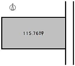 バス ****駅 バス 鴨川団地前下車 徒歩3分