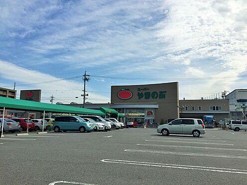 中古マンション-岡崎市東大友町字筆屋 やまのぶまで徒歩約6分   (約470m)