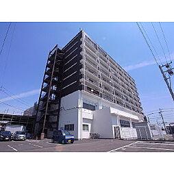 東北新幹線 郡山駅 バス20分 永盛橋下車 徒歩2分