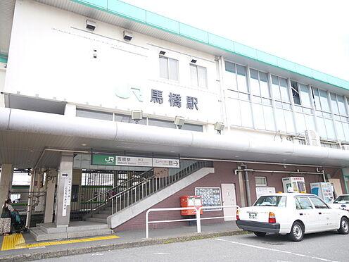 アパート-松戸市中和倉 馬橋駅(JR 常磐線)まで1274m