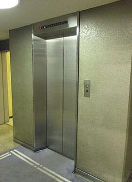 マンション(建物一部)-大阪市東淀川区東中島1丁目 エレベーターあり