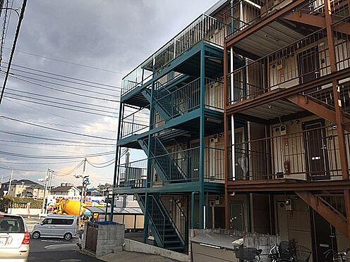 一棟マンション-さいたま市北区日進町3丁目 その他