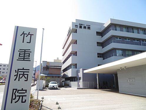 マンション(建物一部)-長野市三輪6丁目 徒歩 約8分(約620m)