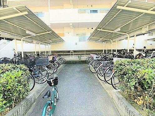 マンション(建物一部)-枚方市上島町 その他