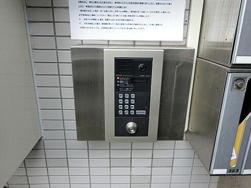 マンション(建物一部)-練馬区石神井町3丁目 その他
