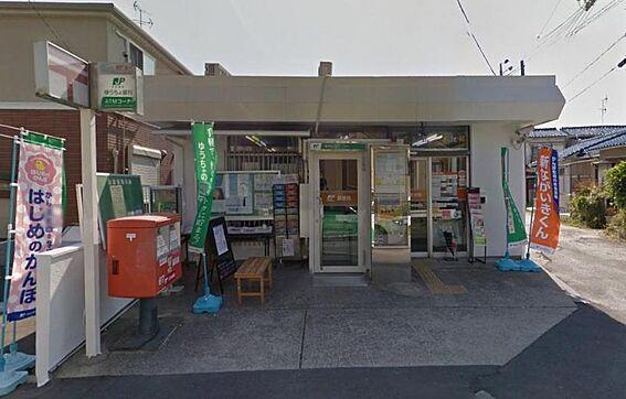 マンション(建物一部)-豊中市熊野町1丁目 豊中上野東郵便局 約300m 徒歩4分