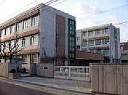 新築一戸建て-名古屋市名東区梅森坂3丁目 名古屋市立前山小学校まで2100m 徒歩27分