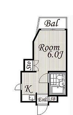 マンション(建物一部)-墨田区八広3丁目 トップ曳舟・ライズプランニング