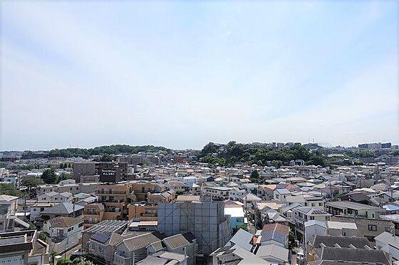 中古マンション-横浜市南区井土ケ谷中町 その他