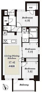 店舗(建物全部)-葛飾区新宿4丁目 外観