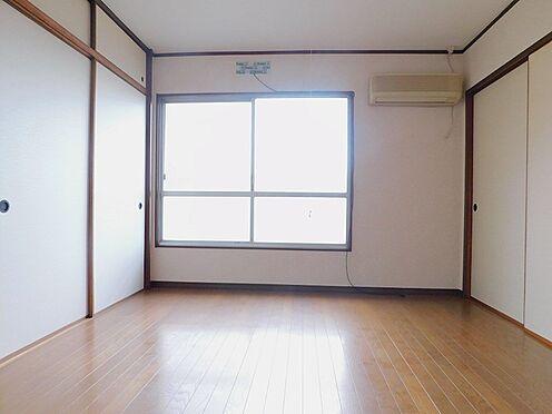 アパート-北九州市小倉南区葛原2丁目 その他