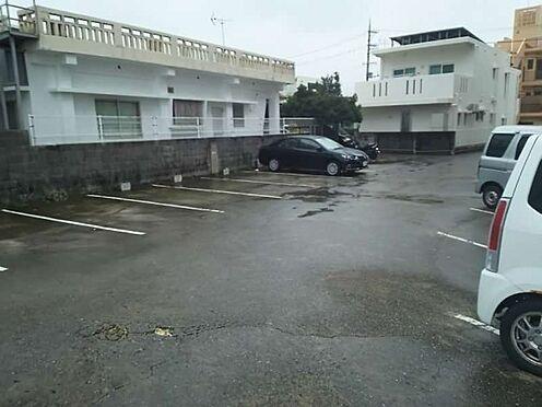 建物一部その他-浦添市安波茶1丁目 画像