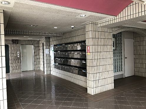 マンション(建物全部)-さいたま市北区日進町1丁目 その他