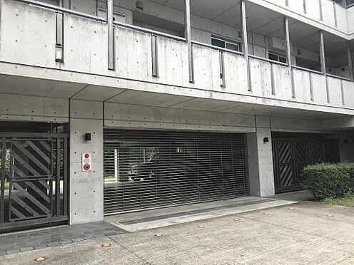 マンション(建物全部)-豊田市本新町7丁目 駐車場