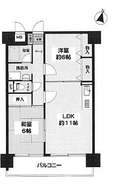 マンション(建物一部)-神戸市東灘区深江浜町 その他