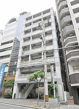 マンション(建物一部)-大阪市中央区大手通2丁目 外観