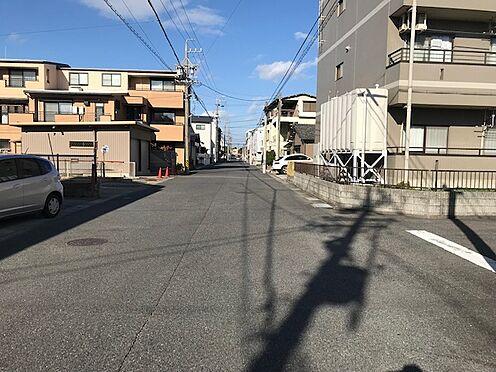 マンション(建物全部)-春日井市西本町1丁目 その他