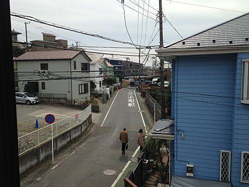 建物全部その他-鎌倉市七里ガ浜1丁目 2階からの眺望