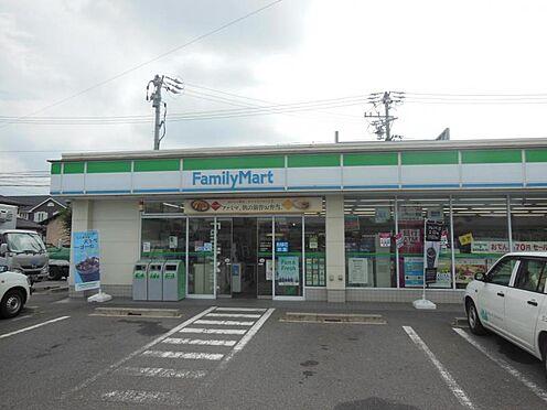 中古一戸建て-西尾市米津町蔵屋敷 ファミリーマート西尾米津町店  1200m