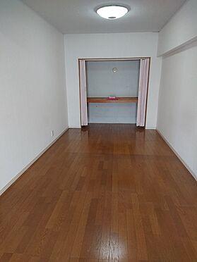 中古マンション-横浜市金沢区瀬戸 内装