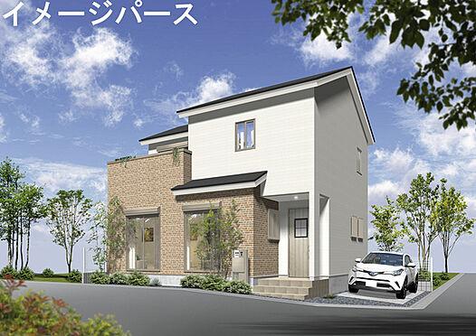 新築一戸建て-東大阪市西堤本通西2丁目 その他